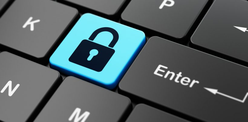 Protect your privacy during turbulent times: A hacker's guide to beingcyber-safe