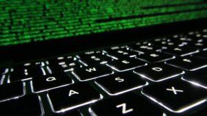 health implants open source