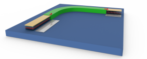 Electronics Silicon Photonics Photons silicon technology transistors
